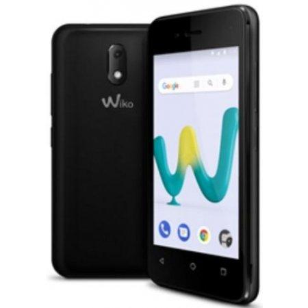 Wiko Smartphone 8 gb ram 512 gb quadband - Sunny 3 Mini Nero