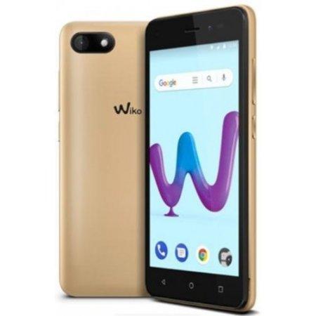 Wiko - Sunny 3 Oro