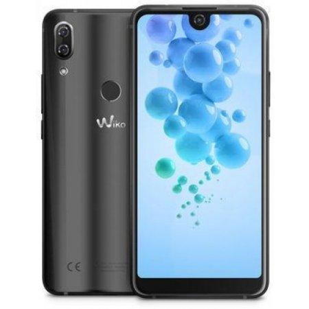 Wiko - View 2 Pro Antracite