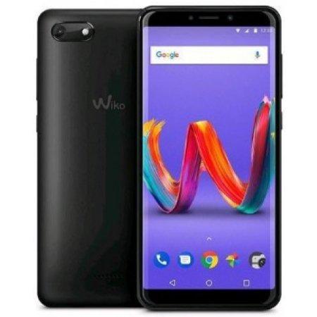 Wiko Smartphone 16 gb ram 2 gb quadband - Harry 2 Antracite