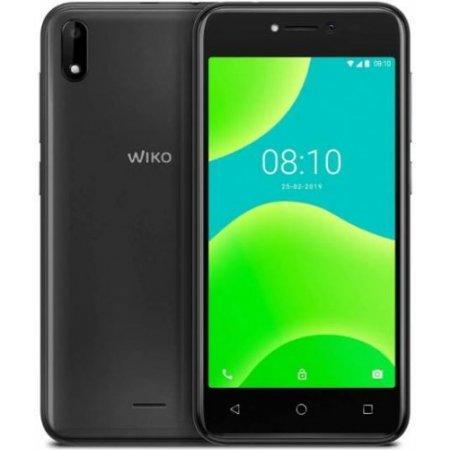Wiko - Y50 Grigio