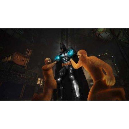 Warner Bros Gioco adatto modello wii u - 1000328401