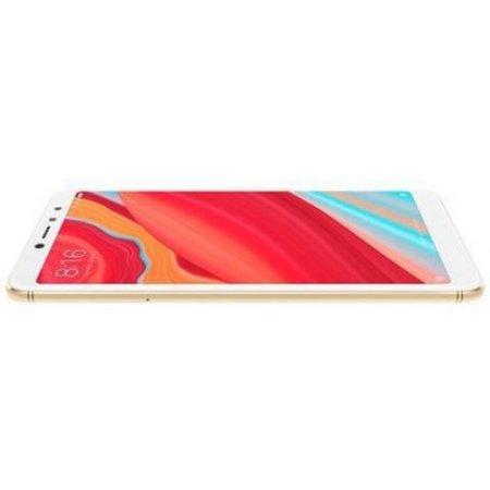 Xiaomi Smartphone 32 gb ram 3 gb quadband - Redmi S2 Oro