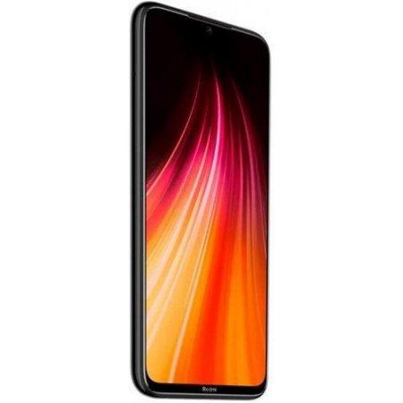 Xiaomi - Redmi Note 8T Grigio