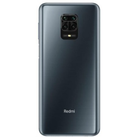 Xiaomi Smartphone 128 gb ram 4 gb. quadband - Redmi Note 9 128gb Grigio