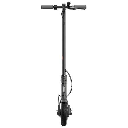 Mi Electric Scooter Essential Marchio: Xiaomi