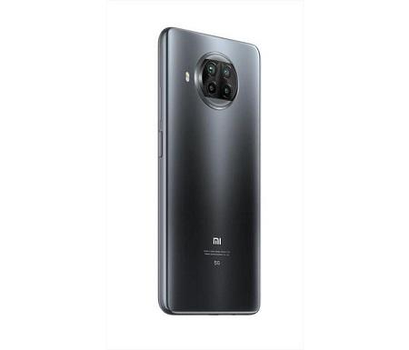 """Xiaomi Dimensioni schermo: 16,9 cm (6.67"""") - Xiaomi Mi 10t Lite Eea 6+128 Pearl"""