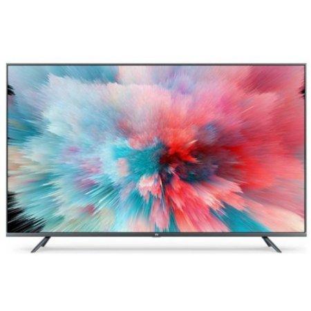 """Xiaomi Tv Led 4K Ultra HD 55"""" Smart tv 16:9 - Ela4329es"""