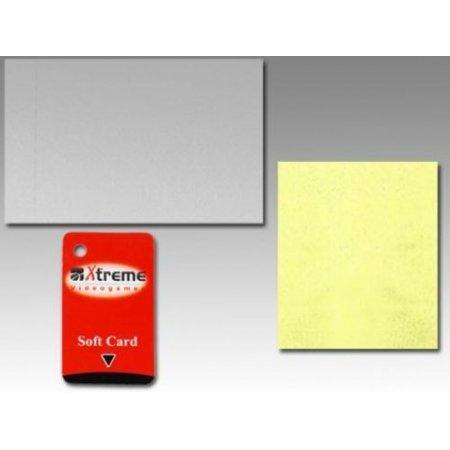 Xtreme Acc. kit - 91890