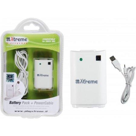 Xtreme - 65380