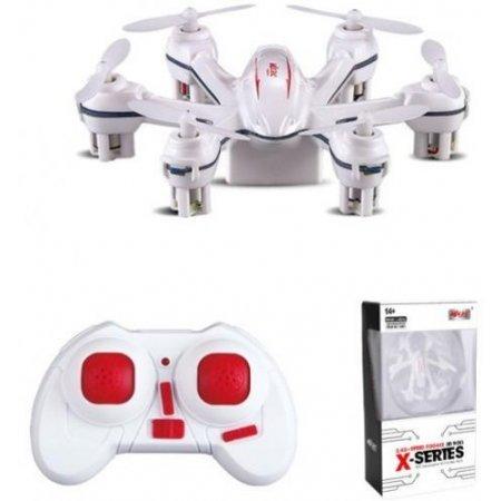Xtreme Drone - T00161