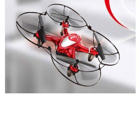 X Mini drone quadricottero radiocomandato - treme     Ariete Informatica - X700c