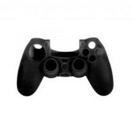 Xtreme Cover controller di gioco - 90403