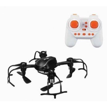 Xtreme Drone quadricottero - T00168
