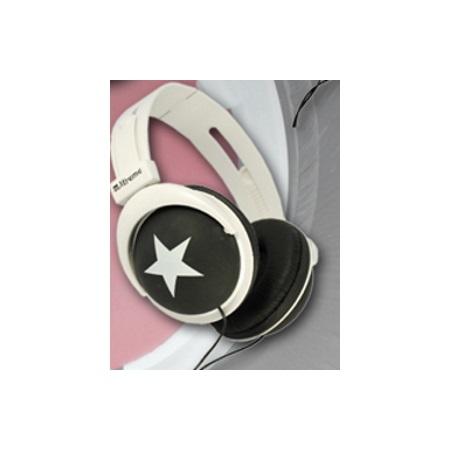 X Cuffia stereo pieghevole - treme  - London -  33596