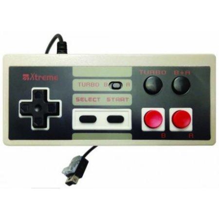 Xtreme Controller controller - 93500