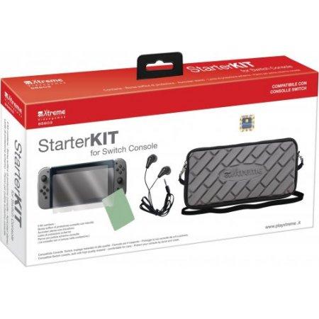 Xtreme - Starter Kit - 95603