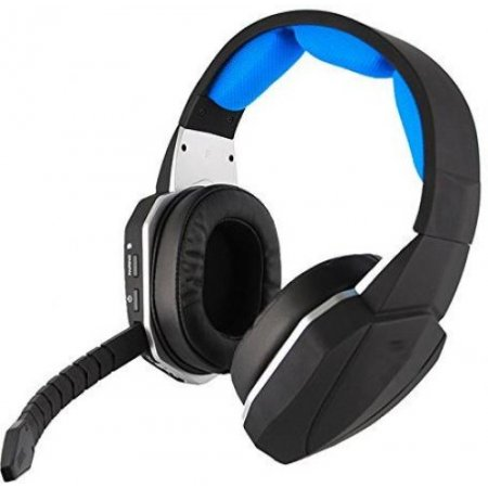 Xtreme - 90480