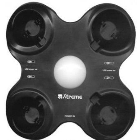 Xtreme Controller - 90330