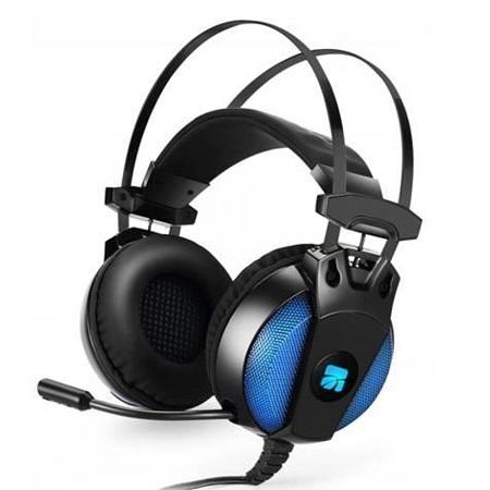 Xtreme 90484 Cuffia AVATAR Compatibile: PS4/XBOX ONE/PC e SWITCH