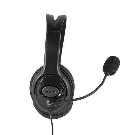 Xtreme 95637 Stereo Headset Compatibile: Nintendo Switch