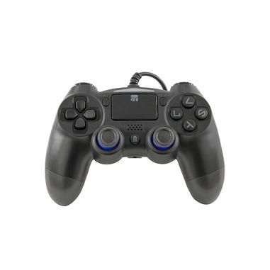 X controller PS4 - treme joystick - 90417