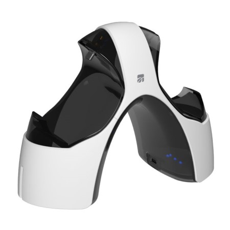 Xtreme Base di ricarica joypad Playstation 5 - 90528