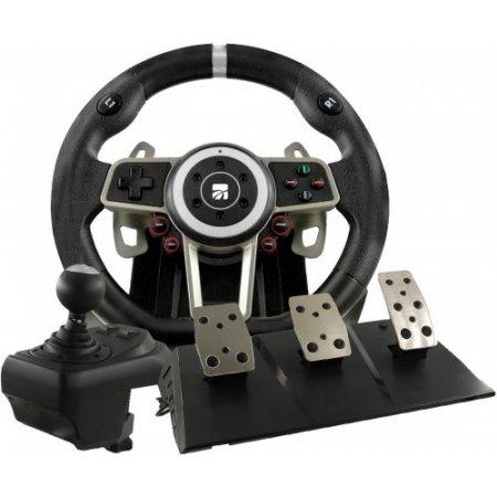 Xtreme - Suzuka Racing Wheel 900 90427