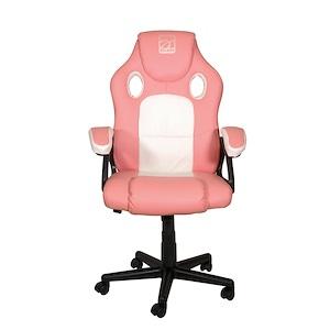 Xtreme Gaming chair RX-2 - Mx-12 90558p