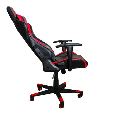 Xtreme sedia gaming - 90554