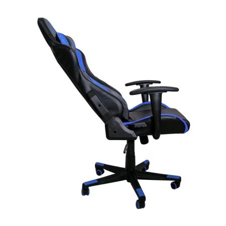Xtreme Sedia per gaming - Mx15 90554b