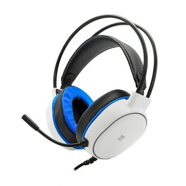 Xtreme  Cuffie da gioco con microfono adatte a Ps4, Ps5, Pc - 90501