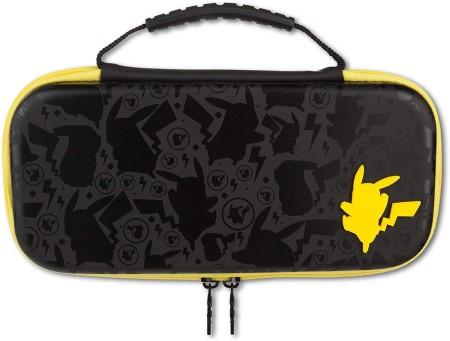 Xtreme Custodia Nintendo Switch Pokemon PowerA - 1511650-01