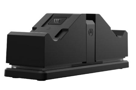 X Controller Xbox - treme Base di ricarica - 1519557-01