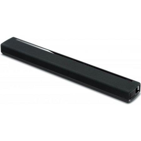Yamaha Soundbar - Yas306  Nero