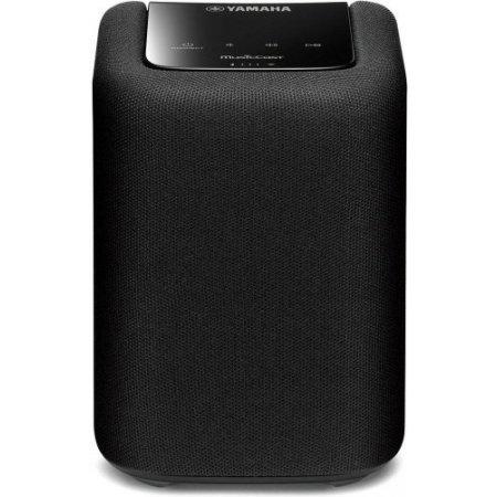 Yamaha Casse acustiche2 vie - Wx010  Nero