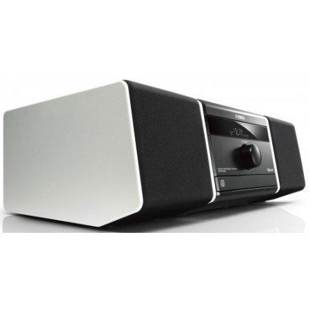 Yamaha - Mcrb020wh