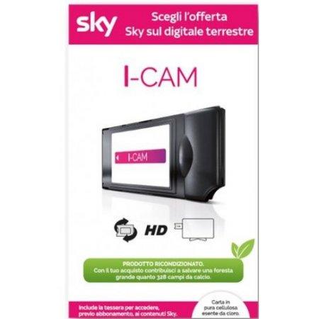Sky - Camsky-r