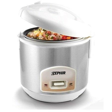 Zephir - Zhc560