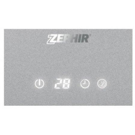 Zephir KIT mono split completo INVERTER - Zxp9000s