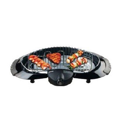 Zephir - Barbecue elettrico - Zhc703