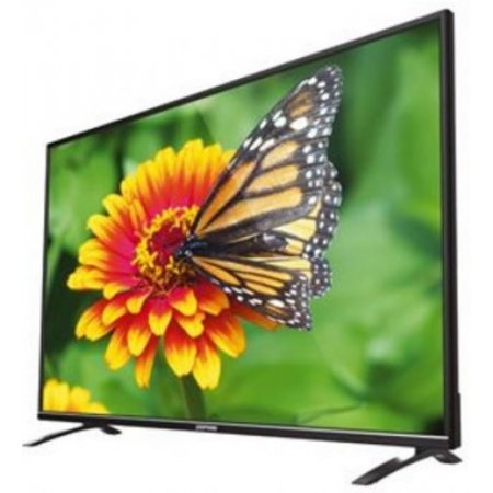 "Zephir Tv led 24"" full hd - Zv24fhd"