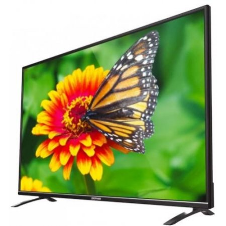 "Zephir Tv led 28"" hd ready - Zv28hd"