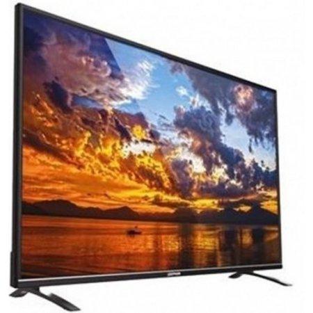 """Zephir Tv led 32"""" hd ready - Ze32hd-2s"""