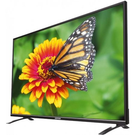 "Zephir Tv led 24"" full hd - Zvs24fhd"