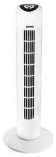 Zephir ventilatore a torre - Ph83ts