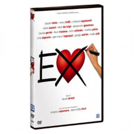 01 DISTRIBUTION - EX