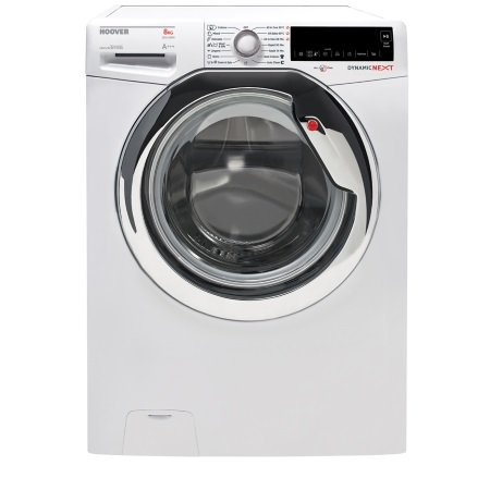 Hoover Lavatrice a carica frontale - DYNAMIC NEXT - DXA42 38AH-30