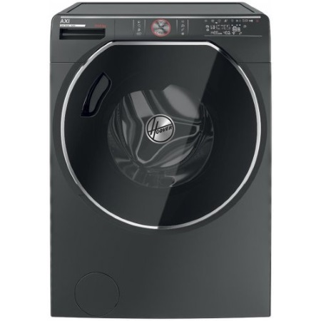 Hoover Lavasciuga carica frontale - Awdpd4138lhr/1