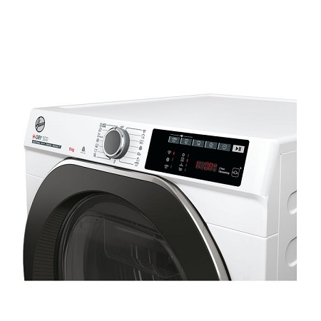 Hoover Classe energetica: A +++ - Nd H9a3tcbexs-s